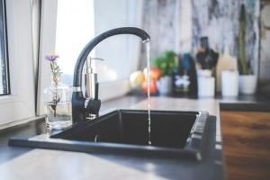 坦普尔净水器未来家庭安全饮水的新挑选