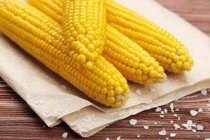 4种美食已上致癌黑榜煮玉米也中招常吃癌症会莅临