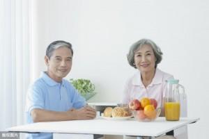 国家卫健康委疫情期间要点人群养分健康辅导主张已发布
