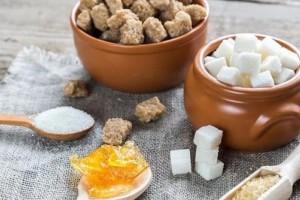 胰岛素反抗必定会成糖尿病其实你可彻底用生活方式反转