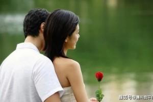 婚姻中男人最怕女性做这六件事期望没有你
