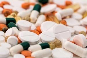 头孢青霉素…你家药箱里备了几种消炎药用对了吗