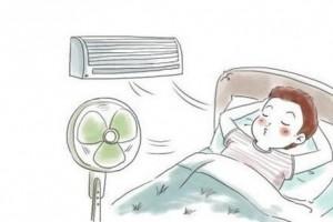 得了痛风能不能吹空调?东方类风湿治痛风专业造就健康