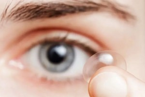 合肥爱尔:角膜塑形镜效果如何?他用6年的配戴经历告诉你