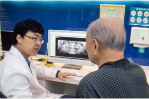 亿大口腔专家为您解答缺牙患者关心的种植牙的问题