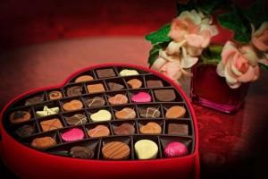 低血糖吃巧克力有用吗低血糖吃什么好