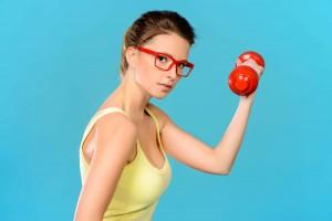 汗流浃背的原音和症状是否有关联经常汗流浃背的原因是什么