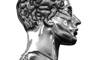 脑梗头晕恶心怎么回事关于脑梗的常识