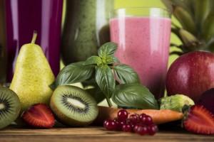 过敏性紫癜能吃的水果过敏性紫癜饮食原则