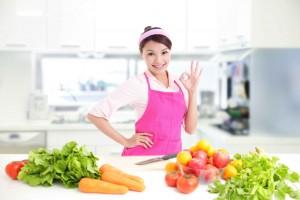 肩膀酸痛吃什么食物好肩膀酸痛注意饮食