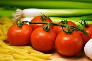 五脏六腑代表的颜色如何饮食才能有利于健康