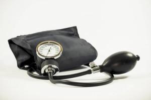 十五岁孩子的正常血压几大数值要牢记
