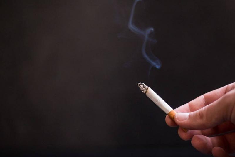 尼古丁戒断症状21天怎么戒烟最有效