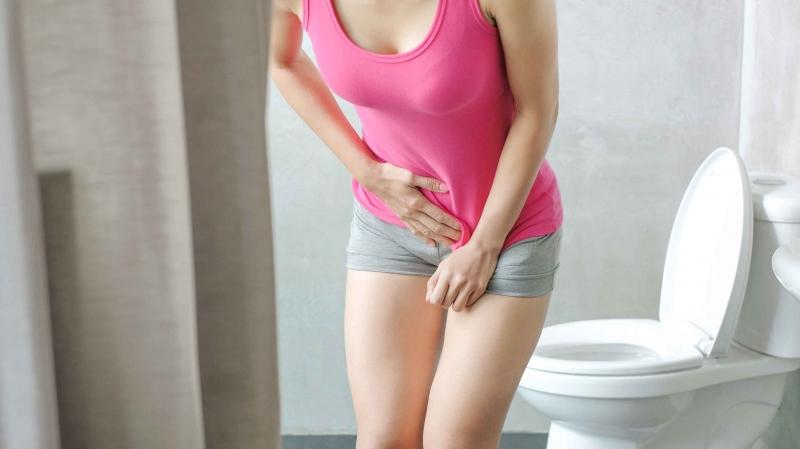 腹腔镜手术后肚子隐痛腹腔镜手术的相关知识