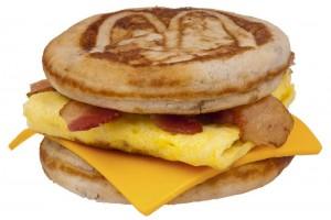 麦当劳油条被检出含有塑化剂外卖早餐对人体有哪些危害