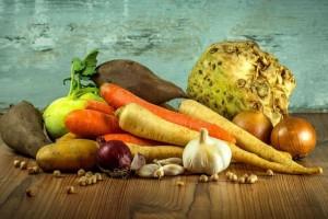 补气血活血化瘀的食品有哪些活血化瘀吃什么好