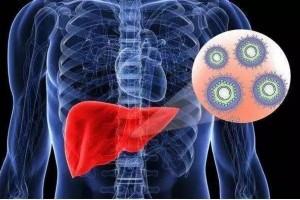 胡远忠:肝炎的早期症状有哪些?