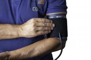 手足多汗症可以痊愈吗手足多汗症怎么预防