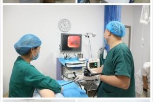 四川肛肠医院怎么样?专研肛肠胃肠疾病,科室齐全技术先进